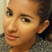 Griselda Markeza