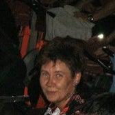 Carmen Wagner