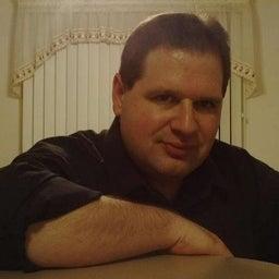 Anthony Randazzo