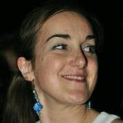 Isabella Todeschini