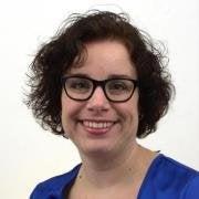 Edith Vermeltfoort-Meuwissen