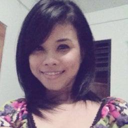 Putri Pramita