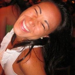 Renata Pujol