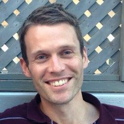 Cory Beatty