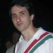 Antonio Sette