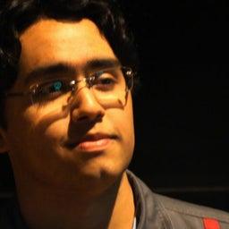 JuanPablo C.