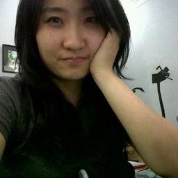 MissCarl Ang