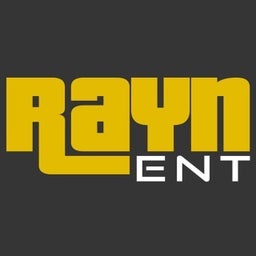 Rayn Entertainment