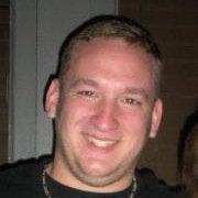 Justin Hollis