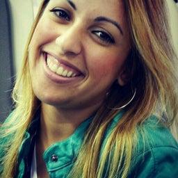Carol Gonçalves
