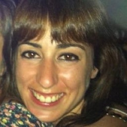 Marina Fiol