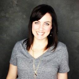 Jennifer Castleman