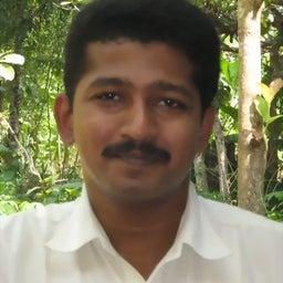 Surin Cruz
