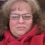 Carol Merrell