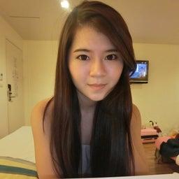 Daphne Yap Xiaoxue