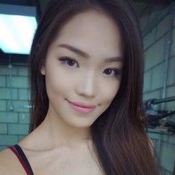Bianca Ng 💋