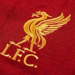 Hazwan The Reds