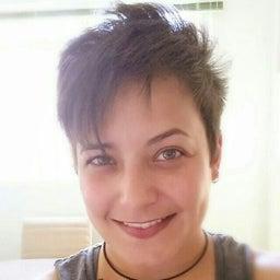 Daniella Zile