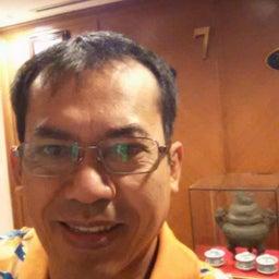 Gede Suryawan
