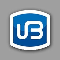 UrBeat
