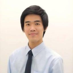 Sutthiphan Saengchan