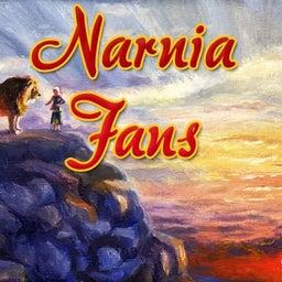 NarniaFans.com