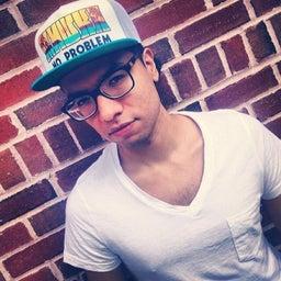 DJ CHICO3NYC