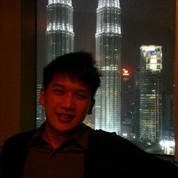 Chen Yee Chan