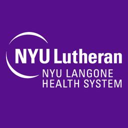 Lutheran Medical Center