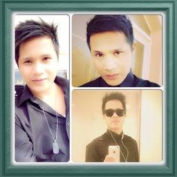 Joey Datu