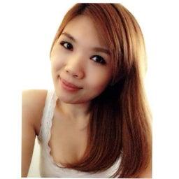 Linda Yeo
