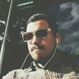 Carlos Ovalles