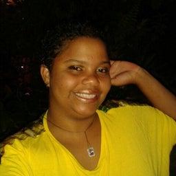 Karoline Mello