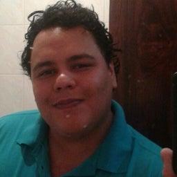 Pedro Orilio