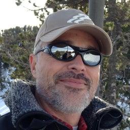 Marc Llenas