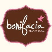 Bonifacia GS Invitaciones