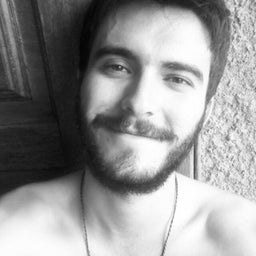 Helthon Andrade