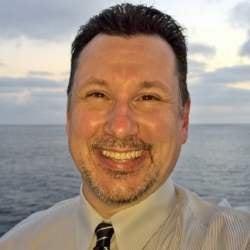 Brad Graviadio