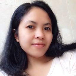 Satyanatha Dewi