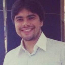 Roberto Ferraz Jr