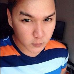 Dexter Teoh