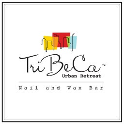 TriBeCa Urban Retreat™