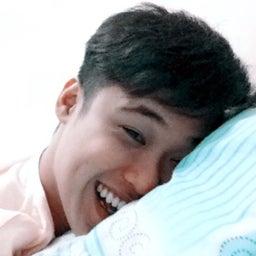 Dato Aung Yih Jiin