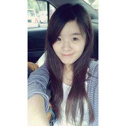 Wong Shu Hui