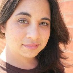 Jennifer Rangubphai