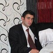Bilal Çiçek