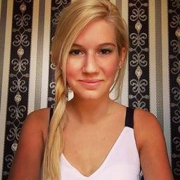 Daniella Lkd