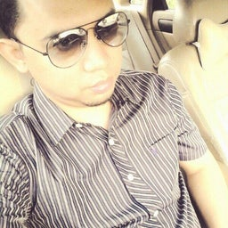 Khairul Adha