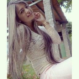 Milena Cuervo