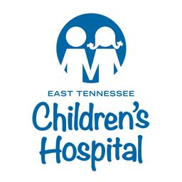 East Tennessee Children's Hospital